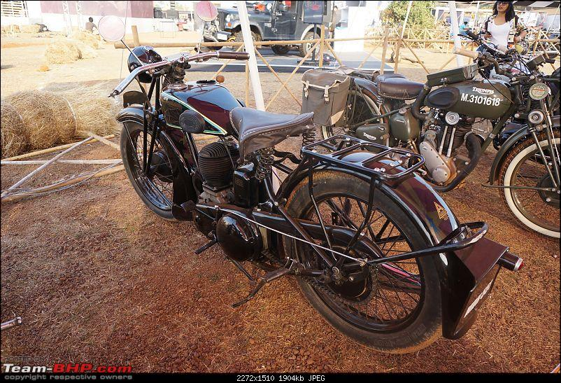 Report & Pics: India Bike Week 2015 @ Goa-42ibwvintage.jpg