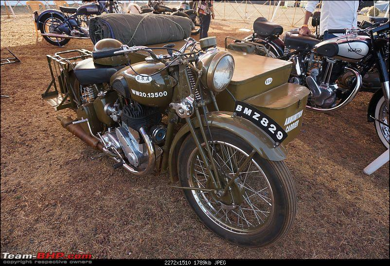 Report & Pics: India Bike Week 2015 @ Goa-53ibwvintage.jpg