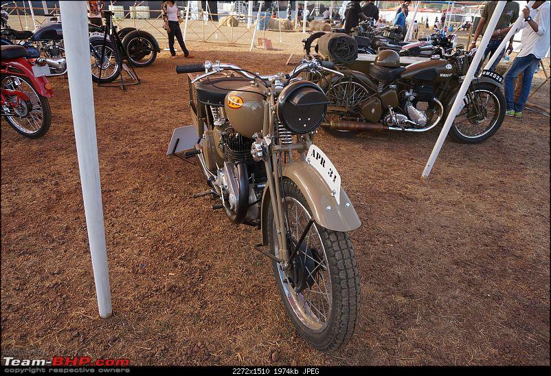Report & Pics: India Bike Week 2015 @ Goa-57ibwvintage.jpg