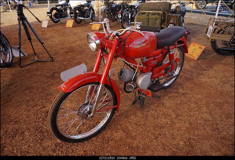 Report & Pics: India Bike Week 2015 @ Goa-61ibwvintage.jpg