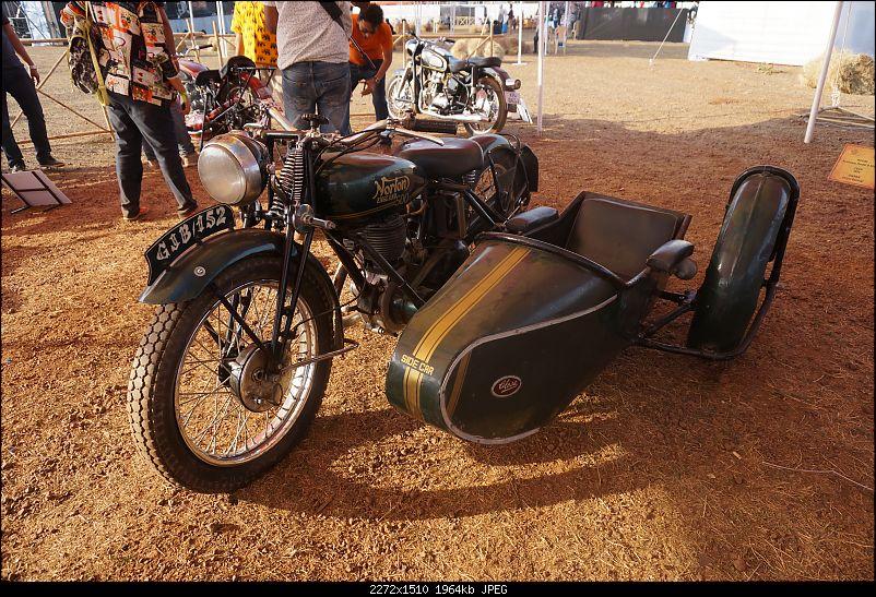 Report & Pics: India Bike Week 2015 @ Goa-66ibwvintage.jpg