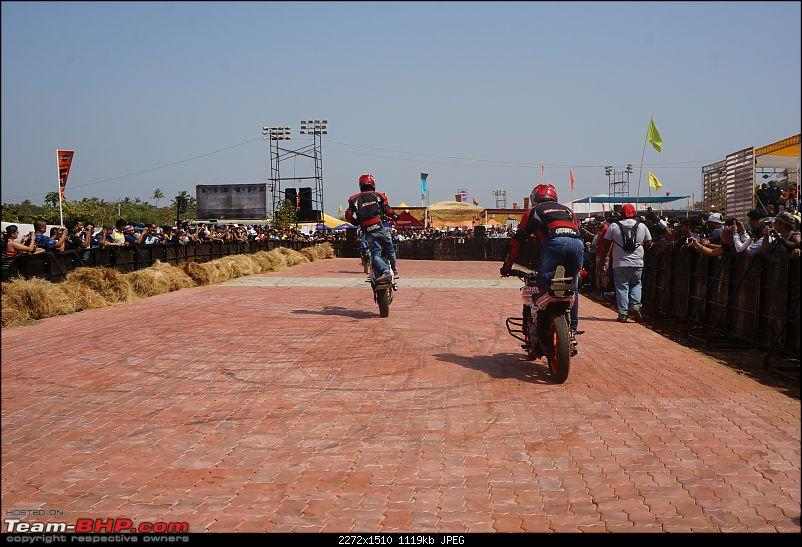 Report & Pics: India Bike Week 2015 @ Goa-8ibwrrl.jpg