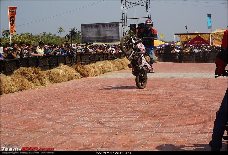 Report & Pics: India Bike Week 2015 @ Goa-9ibwrrl.jpg