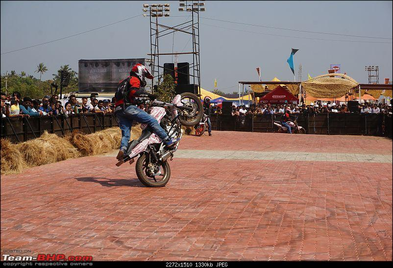 Report & Pics: India Bike Week 2015 @ Goa-14ibwrrl.jpg