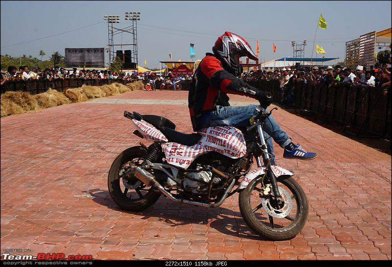 Report & Pics: India Bike Week 2015 @ Goa-19ibwrrl.jpg