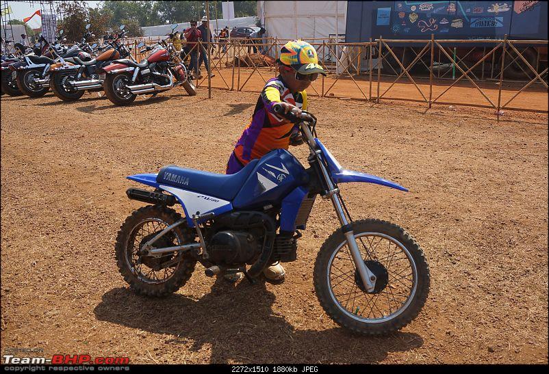 Report & Pics: India Bike Week 2015 @ Goa-27ibwrrl.jpg