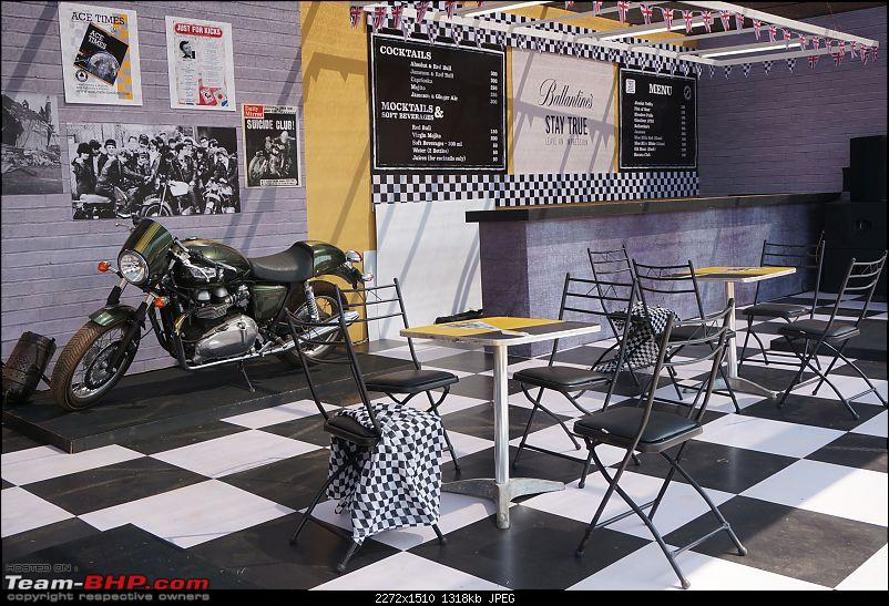 Report & Pics: India Bike Week 2015 @ Goa-2ibwstalls.jpg