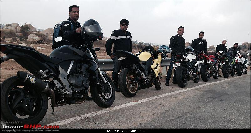 Bangalore - Sunday Morning Short Rides-securedownload1.jpg