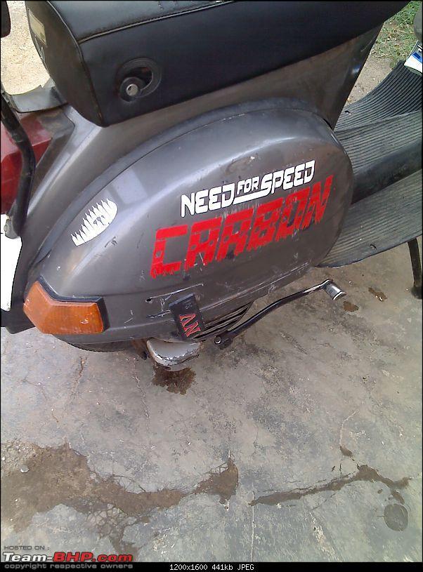Weird, Wacky & Dangerous Motorcycle Modifications!-0510_163835.jpg