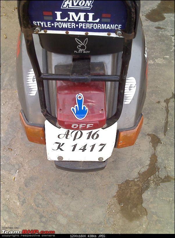 Weird, Wacky & Dangerous Motorcycle Modifications!-0510_163845.jpg