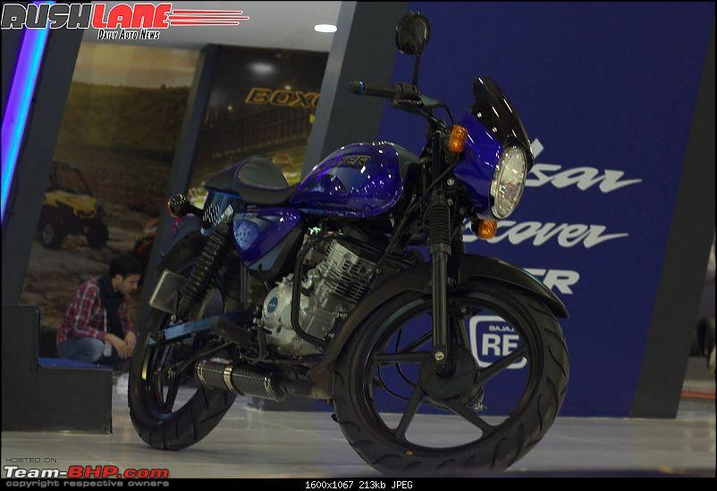 Baffling move by Bajaj; relaunches CT 100-bajajcaferacerboxer1501wallpaper.jpg
