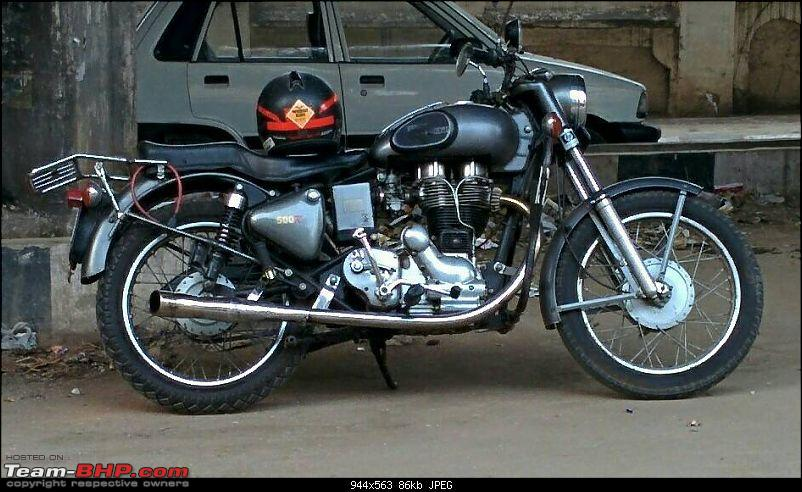 All T-BHP Royal Enfield Owners- Your Bike Pics here Please-1425742786752.jpg