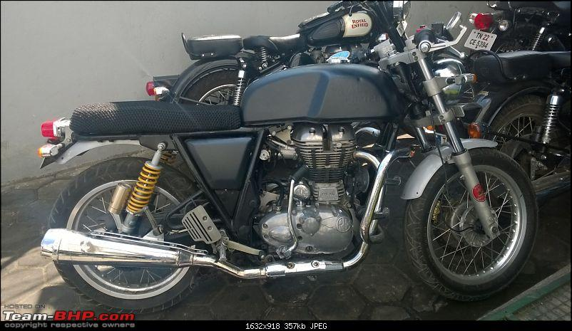 Initial Ownership Review: Royal Enfield Continental GT-wp_20150313_001.jpg