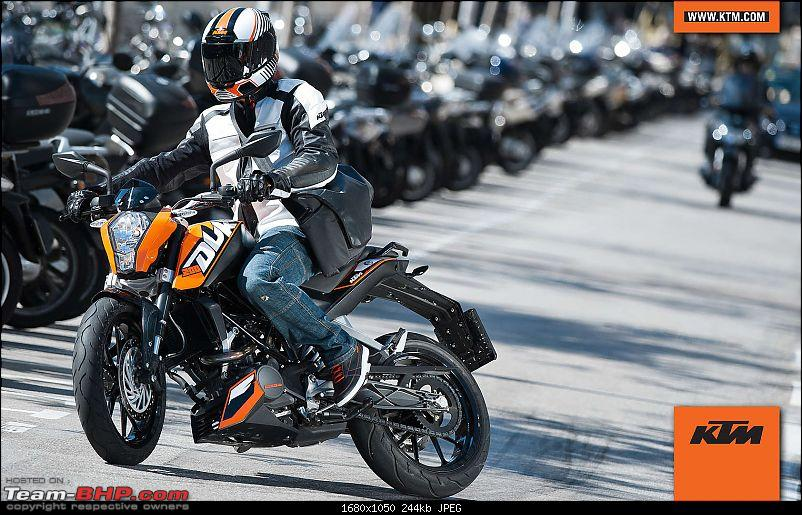 KTM Duke 200 & 390 get updates for 2015-duke200.jpg