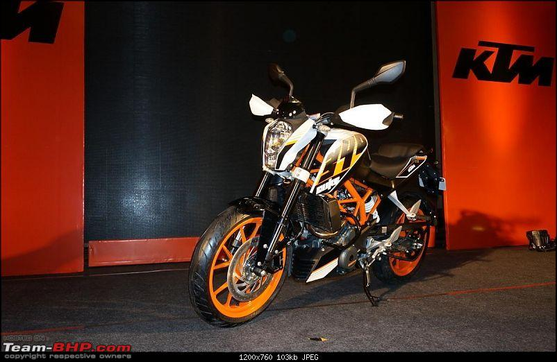 KTM Duke 200 & 390 get updates for 2015-duke-390.jpg