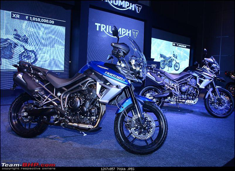 Triumph expects 2,500 sales / year in India-xcx1.jpg