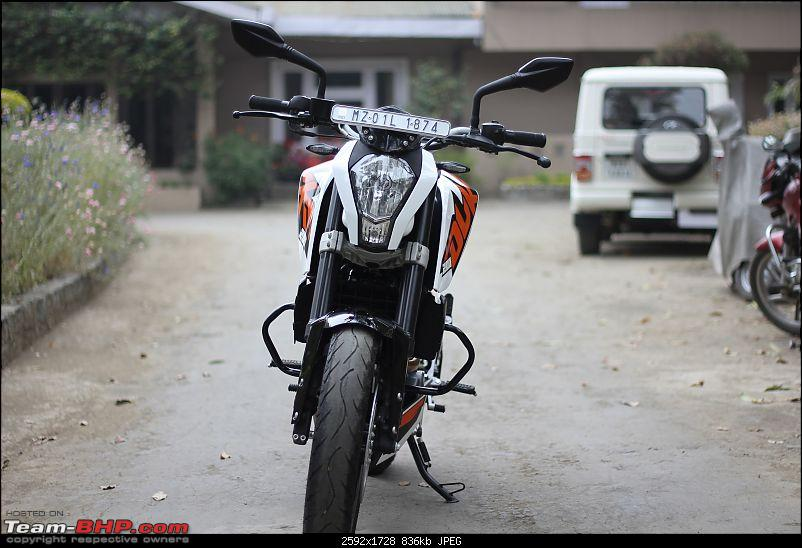 Review: KTM Duke 200-1.jpg
