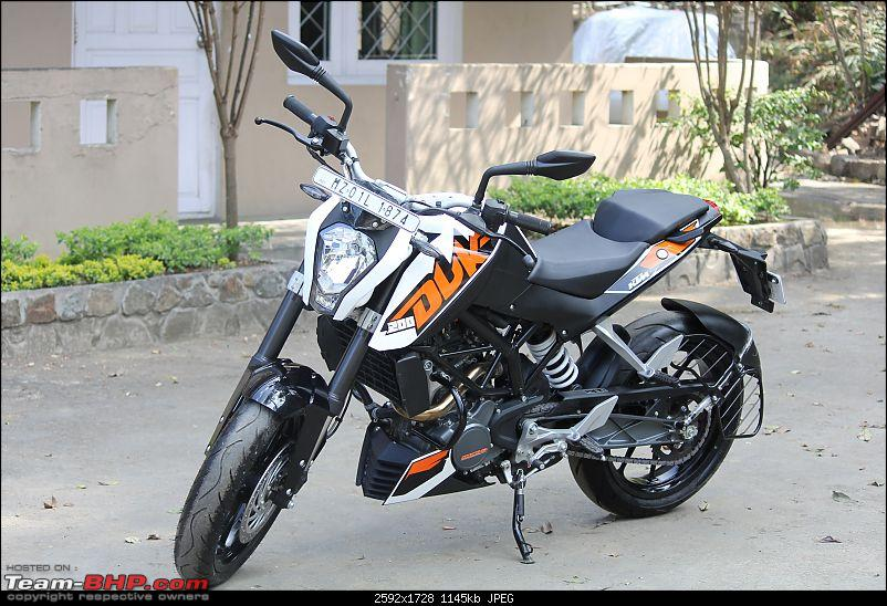Review: KTM Duke 200-6.jpg