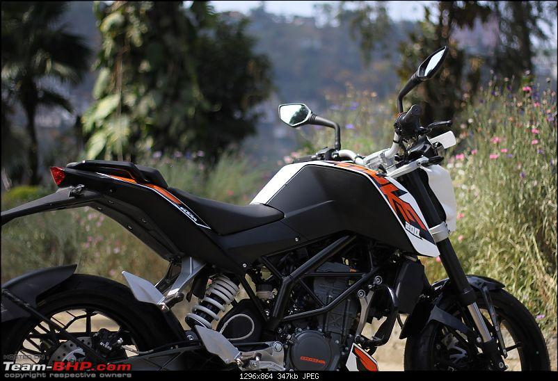 Review: KTM Duke 200-7.jpg