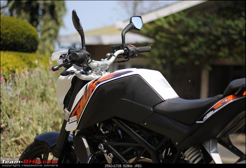 Review: KTM Duke 200-8.jpg