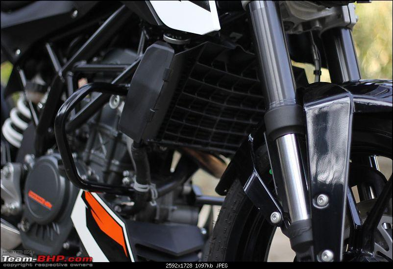 Review: KTM Duke 200-12.jpg