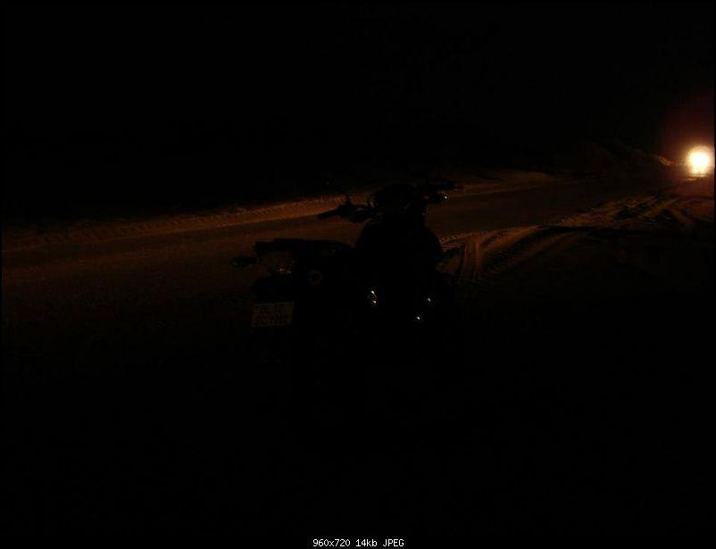 Rumour: Hero Impulse to get 200, 250 cc engines-impulse-full-moon-night-ahead-sum.jpg
