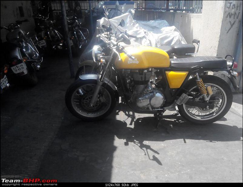 RE Continental GT: Captain signing in!-2015319112559-medium.jpg
