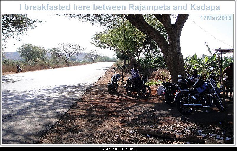 Royal Enfield Thunderbird 500 : My Motorcycle Diaries-5.jpg