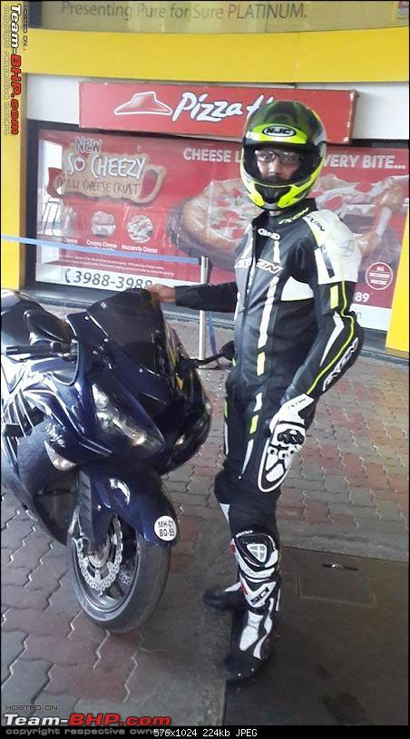 The Riding Gear thread-20141220_072939-copy.jpg