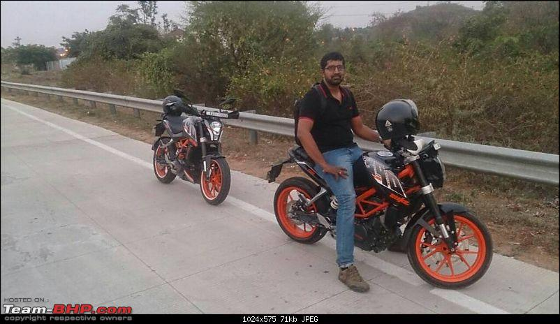 The KTM Duke 390 Ownership Experience Thread-1427122891965.jpg