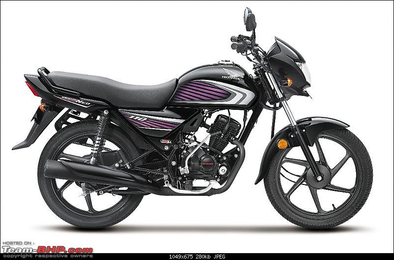 Honda launches updated Shine, Dream Yuga, Dream Neo and Dio-honda-dream-neo-_1.jpg