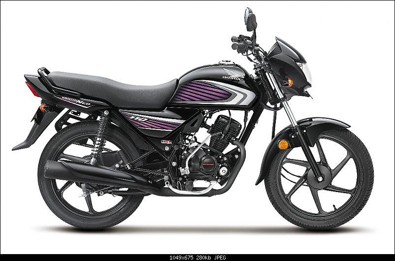 Honda launches updated Shine, Dream Yuga, Dream Neo and Dio-honda-dream-neo-_1.jpg