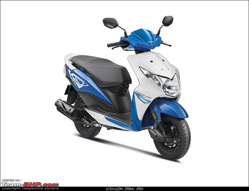 Honda launches updated Shine, Dream Yuga, Dream Neo and Dio-honda-dio_2.jpg