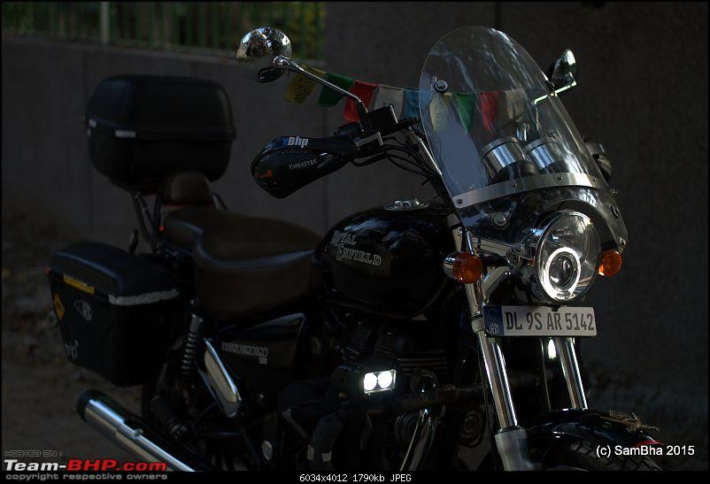 2014 Enfield Thunderbird - My entry into the Motorcycle world. EDIT: 9000 kms update-1dsc_0073.jpg