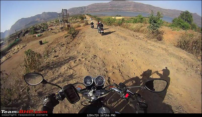 Undying hunger, my 5th Royal Enfield - The Thunderbird 500-vlcsnap2015033015h38m34s140.png