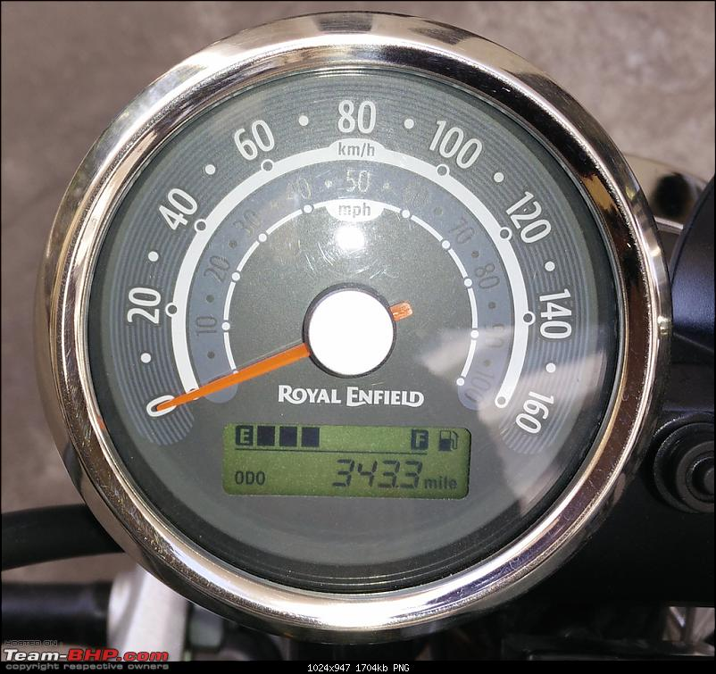 Me, myself and the Enfield Continental GT-odo_mile.png <u>ODO in Miles</u><br /> <br /> <a href=