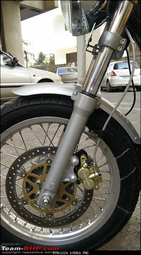 Me, myself and the Enfield Continental GT-brakes_front.png
