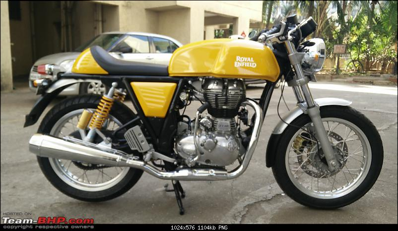 Me, myself and the Enfield Continental GT-right.png