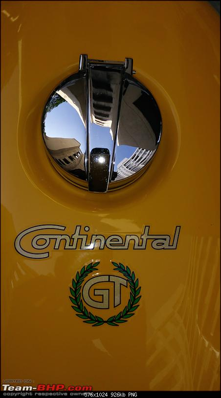 Me, myself and the Enfield Continental GT-tank_top.png