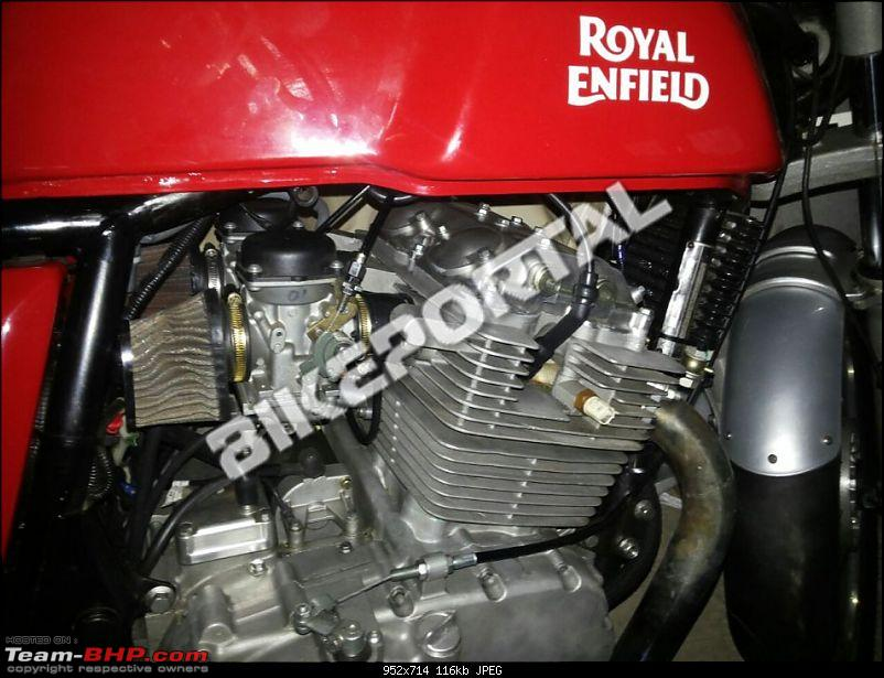 The Twin-Cylinder 750cc Royal Enfield-aacd337167f234c1b6c62d53e60e2cf4.jpg