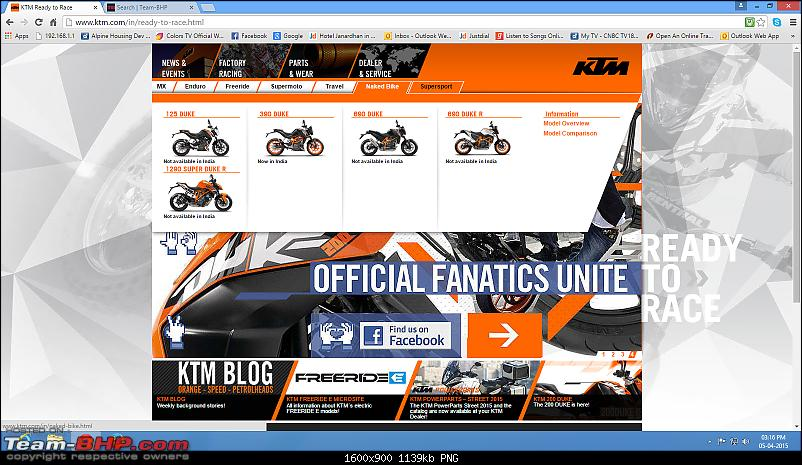 KTM Duke, RC revealed in 250cc avatars!-untitled.png