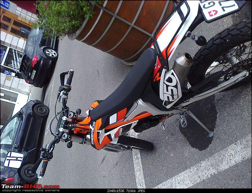 The KTM Duke 390 Ownership Experience Thread-201503310007.jpeg