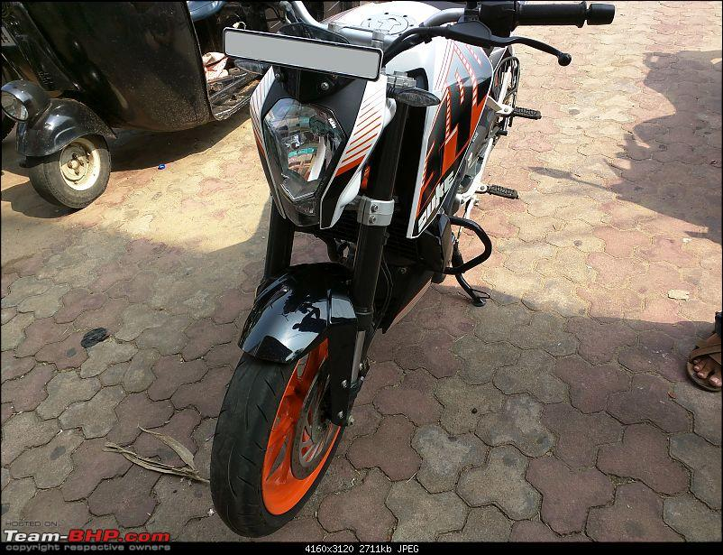 The KTM Duke 390 Ownership Experience Thread-img_20150407_151924_low.jpg