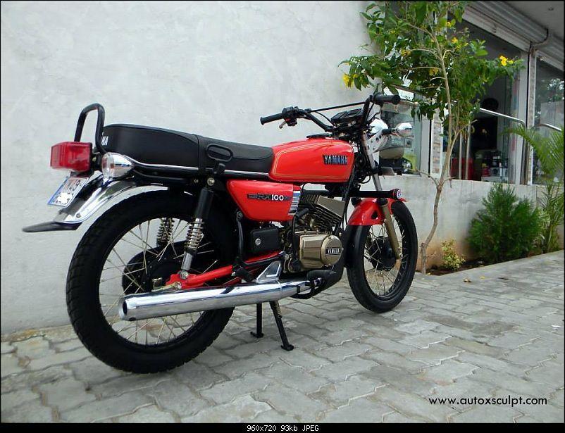 Yamaha RX100 - My Red Beast-6.jpg