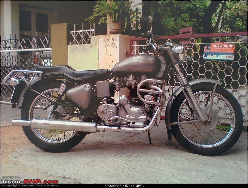 All T-BHP Royal Enfield Owners- Your Bike Pics here Please-img_20150115_1053232.jpg