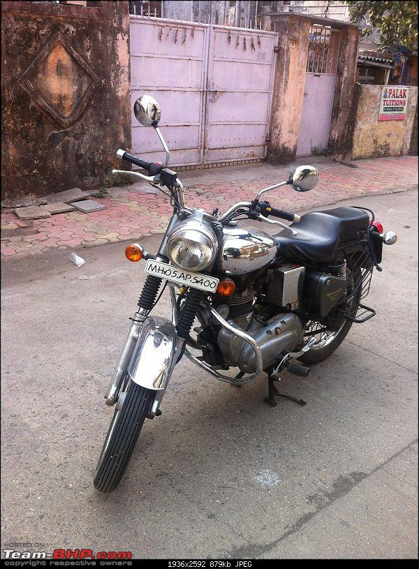 All T-BHP Royal Enfield Owners- Your Bike Pics here Please-2.jpg
