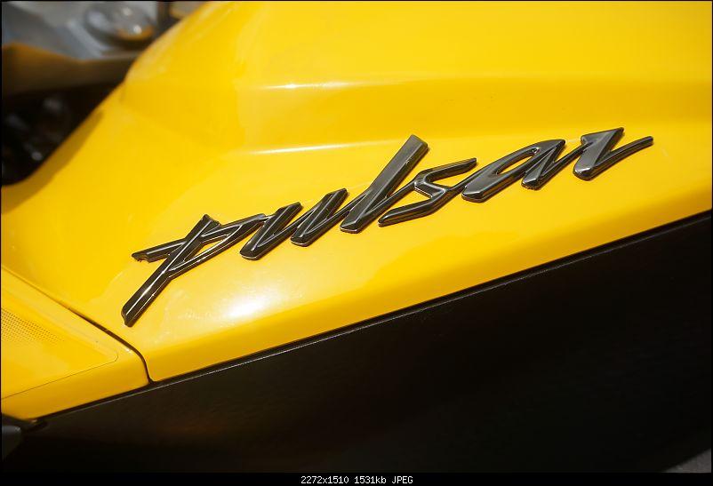 Report, Pics & Video: Bajaj Pulsar RS200 ridden at the factory test-track-58pulsar.jpg