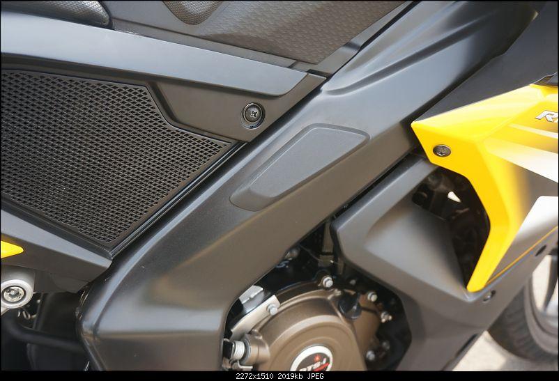 Report, Pics & Video: Bajaj Pulsar RS200 ridden at the factory test-track-25pulsar.jpg
