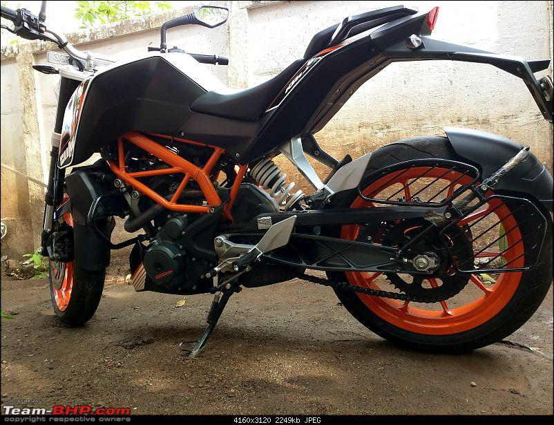 The KTM Duke 390 Ownership Experience Thread-img_20150420_162023_low.jpg