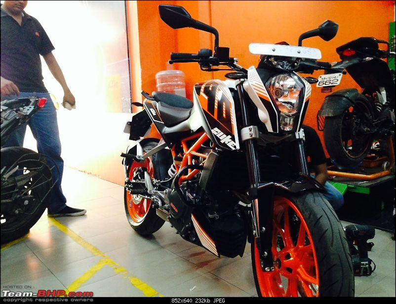 The KTM Duke 390 Ownership Experience Thread-img_0425.jpg